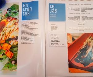 Bocadillos y tapas en La Muela | Cafetería Restaurante El Asturiano