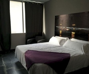 Gestión integral de Apartamentos Tuirísticos