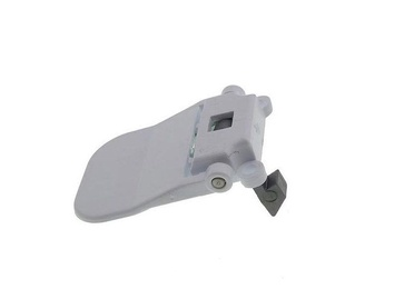 Mando/maneta apertura puerta AS0012711
