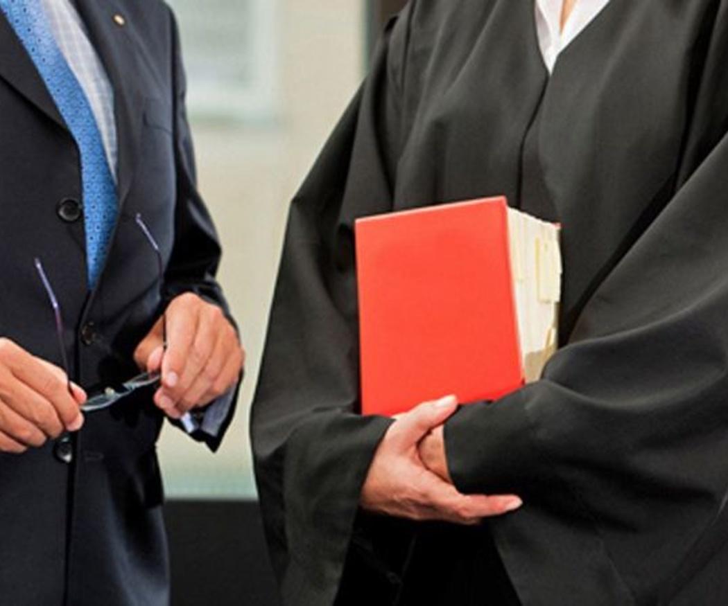 Reclamaciones legales en caso de neglicencia médica