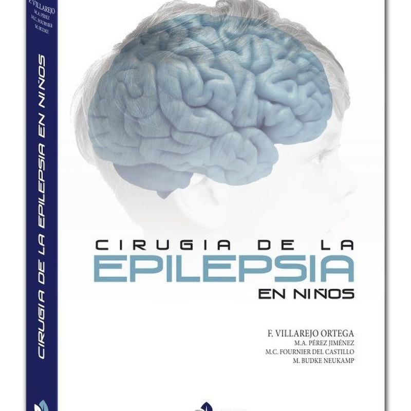 Otras publicaciones: Especialidades y publicaciones de Doctor Villarejo
