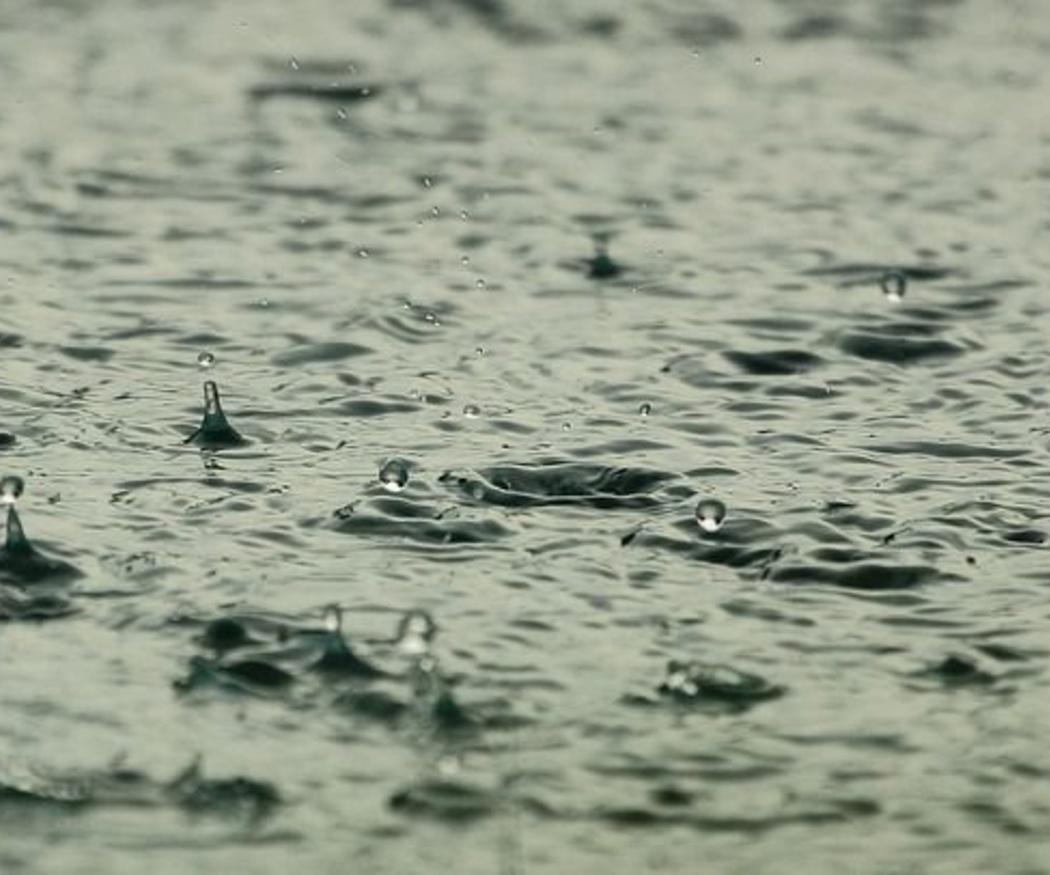 ¿Conoces todos los tipos de agua que existen?