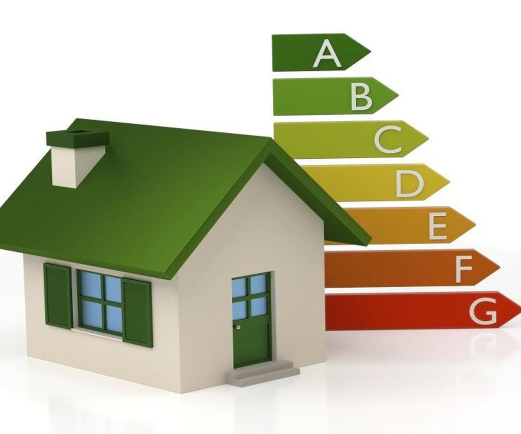 ¿Qué es exactamente un edificio eficiente energéticamente?