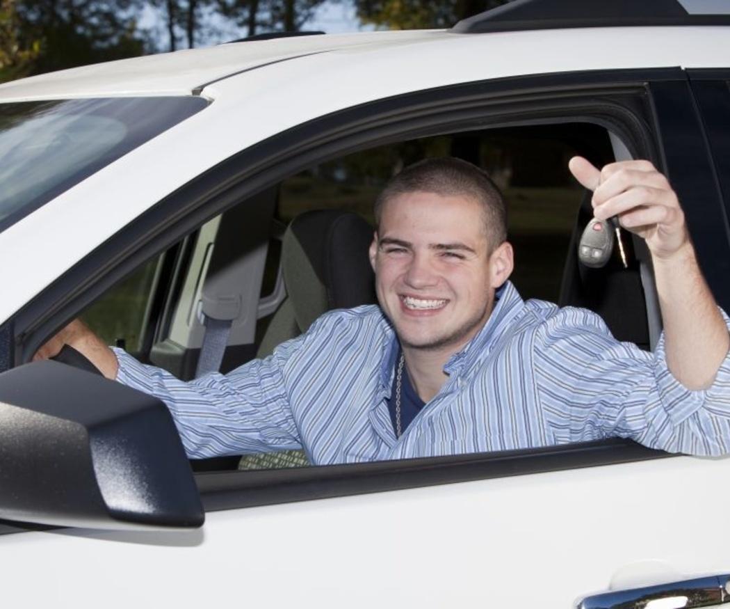 Pruebas médicas para el carnet de conducir