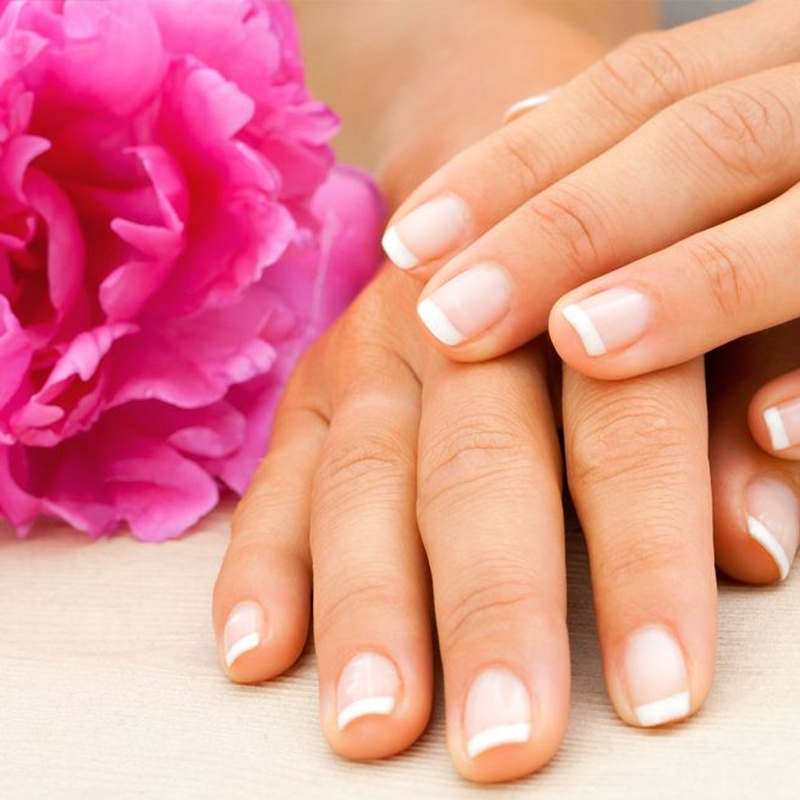 Estética: Tratamientos de Aroma Thai Massage Spa
