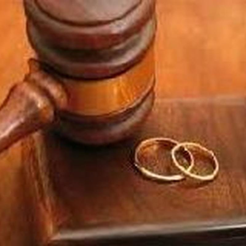 Derecho Civil: Servicios de Estevez  Advocats