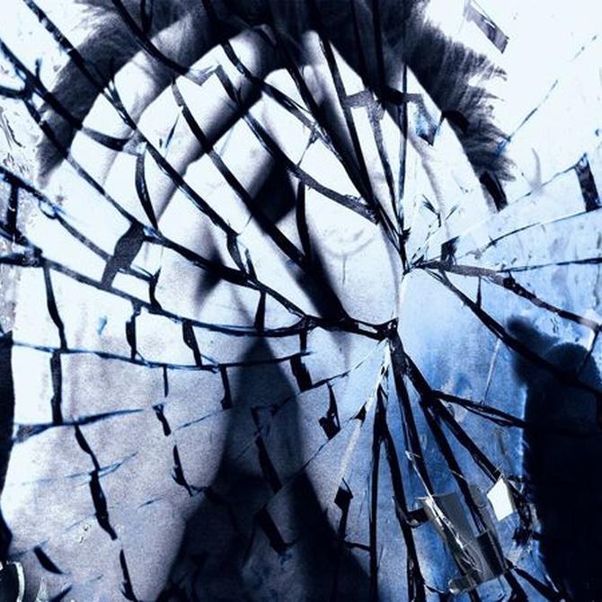 ¿Conoces los efectos negativos de la heroína?