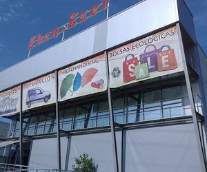 Publicidad y diseño en Granada