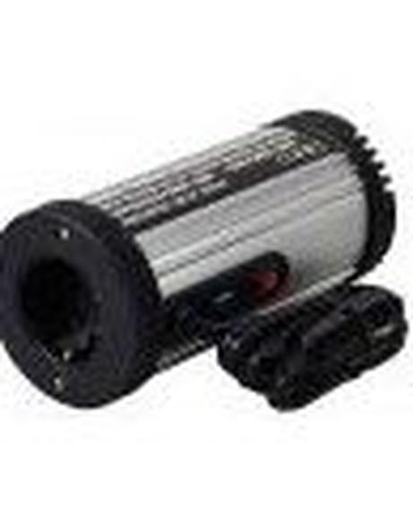 INVER200/USB: Nuestros productos de Sonovisión Parla