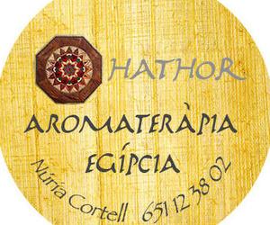 Naturopatía en  | Núria Cortell - Aromaterapia Egipcia - Reiki - Hipnosis