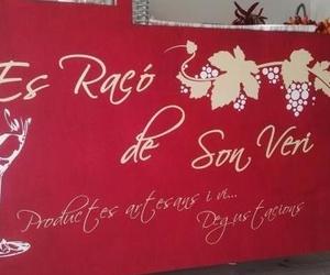 Galería de Serigrafía en Palma de Mallorca   Ancora Publicitat