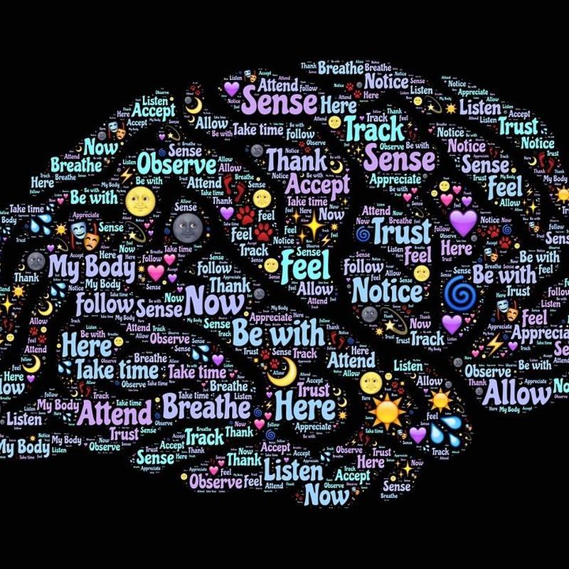Experto en enfermedades: Médico Neurólogo de Juan José Zarranz Imirizaldu - Médico y neurólogo