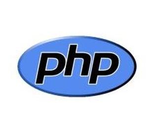 PROGRAMACIÓN DE PÁGINAS WEB EN PHP