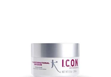 I.C.O.N Tratamientos peluqueria expres