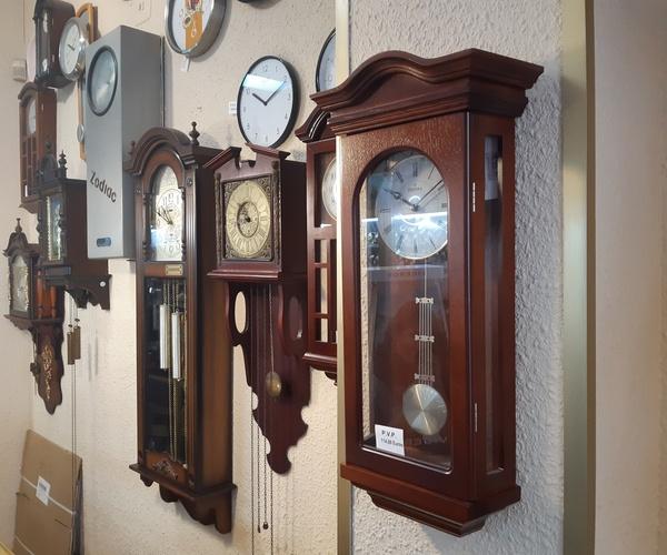 Correas para relojes en Valencia | Relojería Santiago