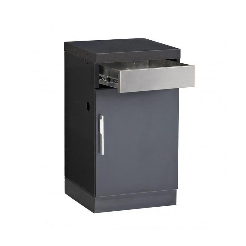 Módulo cajón kit  Discovery 1100E: Productos y servicios de Mk Toldos