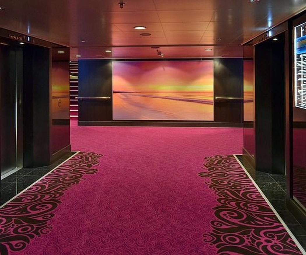 Claves del mantenimiento de un ascensor