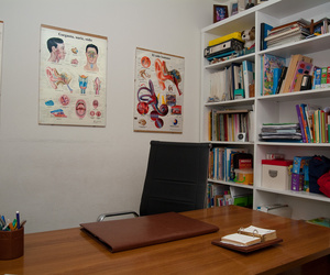 Todos los productos y servicios de Psicólogos: Vicente Gómez Barreiro