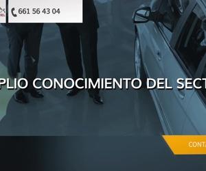 Compra de coches usados en Hospitalet de Llobregat | Coches Daniel
