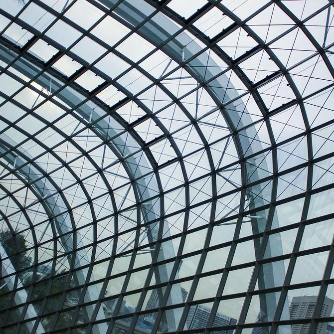 Consejos para el mantenimiento de las ventanas de aluminio