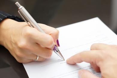 Contrata online nuestro seguro de decesos y tendrás un descuento del 20 %