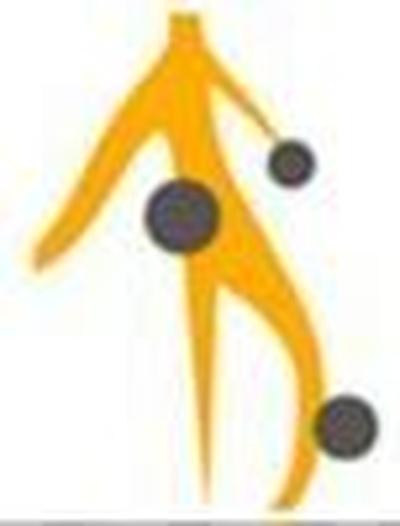 Productos: Ortopedia Rical Geriatría