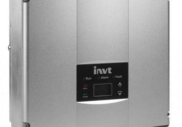 ICR 4000i INVERSOR INVT 4000+WIFI+METER