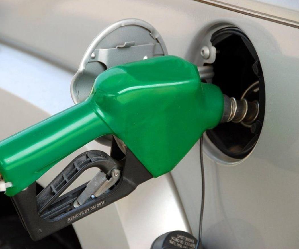 Las subvenciones por adaptar tu coche a gas en Madrid