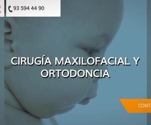 Clínicas dentales en Ripollet | Clínica Dental Virgen del Pilar