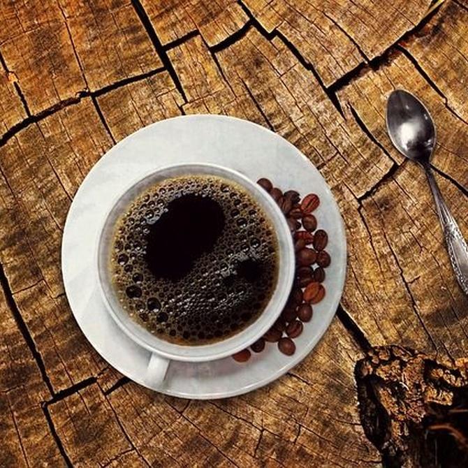 Descubre los beneficios del café para la salud