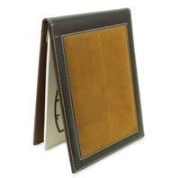 Block De Notas TN-2028: Catálogo de M.G. Piel Moreno y Garcés
