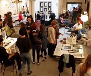 Todos los productos y servicios de Organización de exposiciones de arte: Art And Events Safor