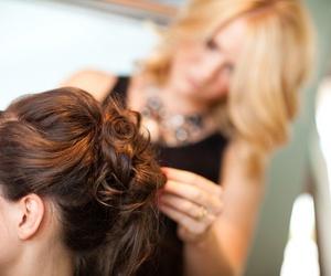Elegir el tipo de peinado según tu rostro
