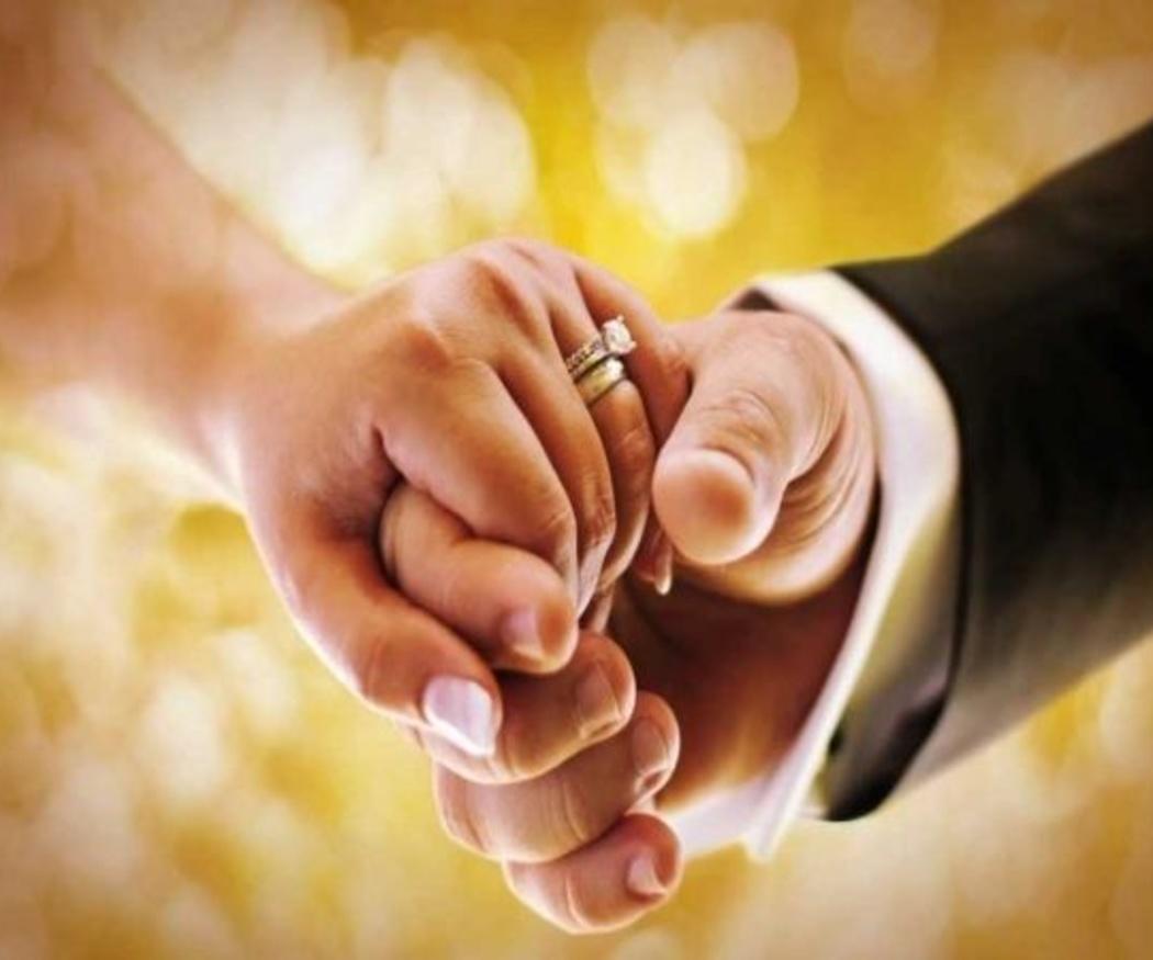Tipos de régimen de participación en el matrimonio