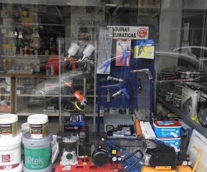 accesorios coche Ferrol