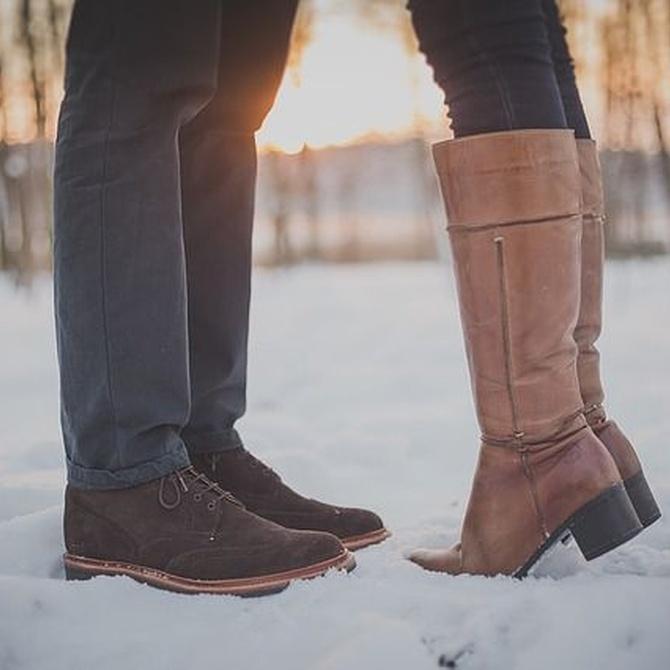 Las crisis de pareja más comunes (II)