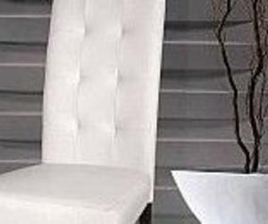 Todos los productos y servicios de Muebles: Mobles Larrull