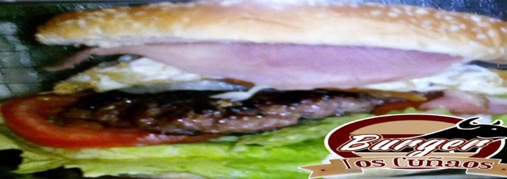 Hamburguesería   en Valdemoro | Burger Los Cuñaos