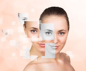 Todos los productos y servicios de Especialistas en cirugía estética: Dermalaser Centre Mèdic
