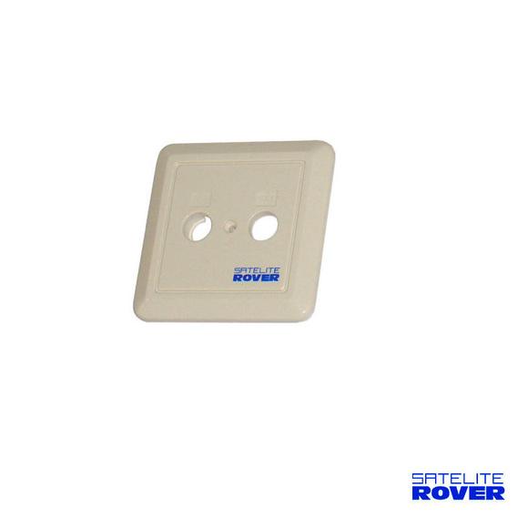 CARATULA 84060: Nuestros productos de Sonovisión Parla