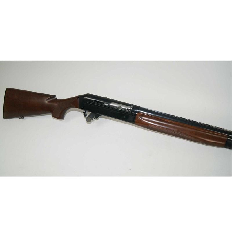 Escopeta Benelli Sl-121 Ref: 1418: Armas segunda mano de Armería Muñoz