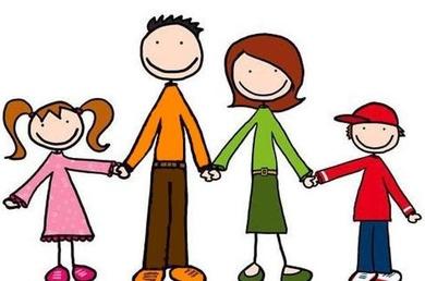 12 de Marzo, Charla gratuita sobre Escuela de Padres
