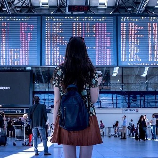 ¿En qué consiste el seguro de asistencia en viaje?