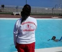 Empresas de socorrismo en playas y piscinas en Las Palmas