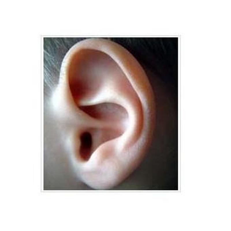 Otoplastia: Técnicas de Clínica de Otorrinolaringología