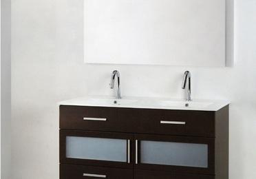 Muebles de baño Basinlow