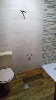 Presupuestos de reformar baños Almería
