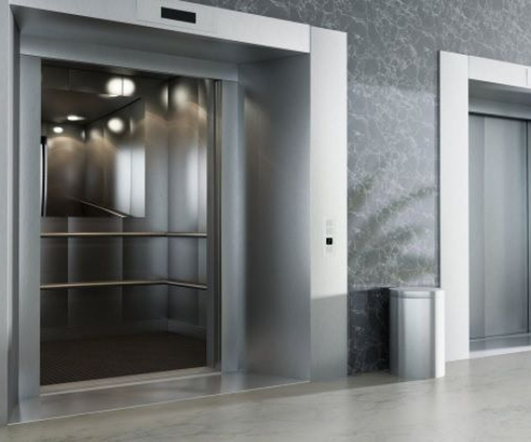 Ventajas de los ascensores eléctricos