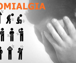 Auriculoterapia para fibromialgia