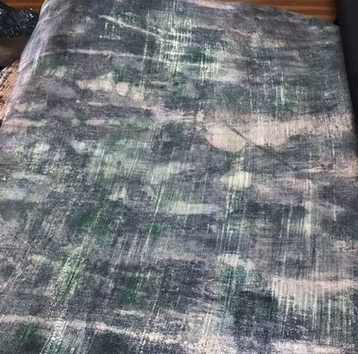 Todos los productos y servicios de Curtidos de piel: Curtidos Monroy